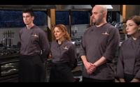 R+R Chefs