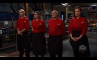 CCPart 2 Chefs