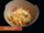 Amy's Penne.png