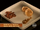 Einat's Fritters.png