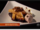 David's Make your Own Taco Dessert.png