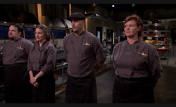 PIotP Chefs