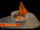 Brad's Carrot Pudding.png