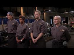 CCP Chefs