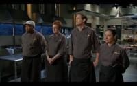 Redemption C Chefs