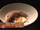 Andrea's Steak and Eggs.png