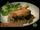 Jonathon's Sesame Chicken Wing.png