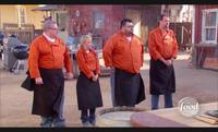 GM3 Chefs
