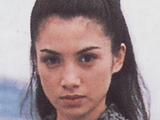 Ryoko Amemiya