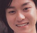 Ken Shidou