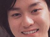 Kohei Takeda
