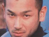 Tappei Mikami