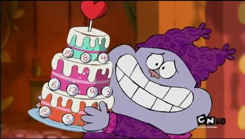 thrice cream bingo cake chowder fan club fandom powered by wikia