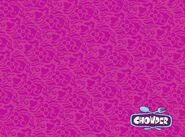 Chowder-pattern2