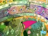 The Apprentice Games (episode)