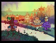 Scene006