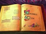 Grubble Gum (episode)