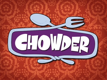 File:Chowder Logo.jpg