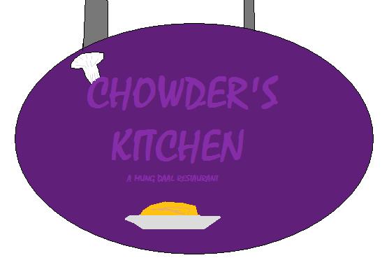 File:Kitchen logo.png