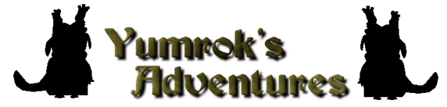 File:Yumrok's Adventures.png