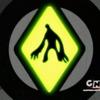 Rocket's icon