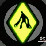File:Rocket's icon.png