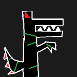 File:Tyran's icon1.png