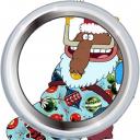 File:Badge-4305-3.png