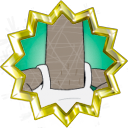 File:Badge-4305-6.png