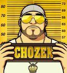 Chozen Wikia Promo Facebook 02