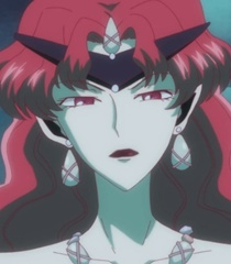 File:Queen Beryl in Pretty Guardian Sailor Moon Crystal.jpg