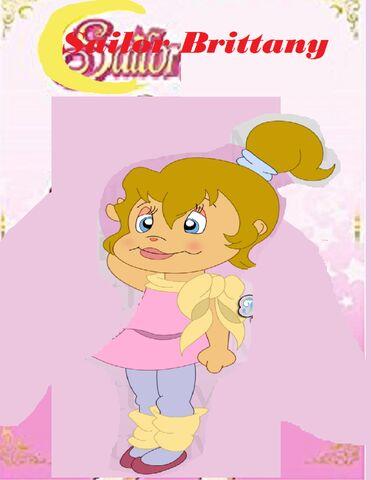 File:Sailor Brittany Poster.jpg