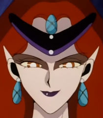 File:Queen Beryl (TV Series).jpg