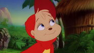Chipmunk-adventure-disneyscreencaps.com-5943