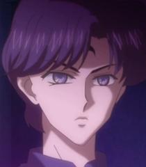 File:Sapphire in Pretty Guardian Sailor Moon Crystal.jpg