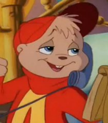 File:Alvin Seville in The Chipmunk Adventure.jpg