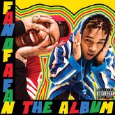 Fan Of A Fan - The Album