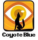 File:Coyoteblueicon.jpg
