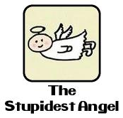 Stupidestangelicon