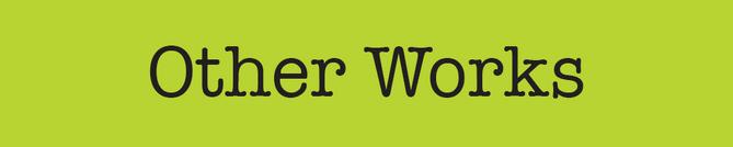 OtherWorks