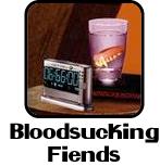 File:Bloodsuckingfiendsicon.jpg