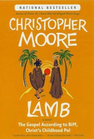 File:Lamb.jpg