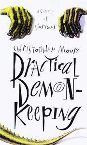 Practical-Demonkeeping-christopher-moore-136279 315 522