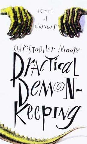 File:Practical-Demonkeeping-christopher-moore-136279 315 522.jpg