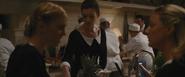 Maids at wayne mansion