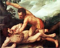 File:Cain and Abel.jpeg