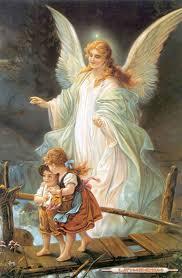 File:Angel.jpeg
