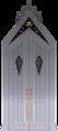53px-Door to Darkness KH