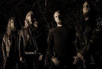 Frosthardr   Christian Metal Wiki   Fandom