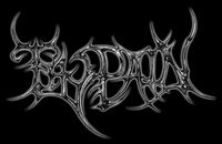 Thy pain logo